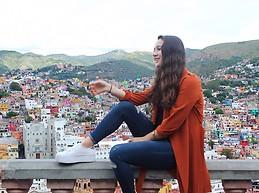 Alethia Lopez