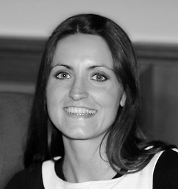 Lara Nava