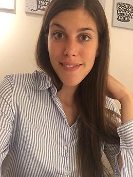 Helga Lieszkovszky