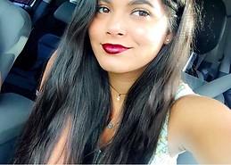 Mujer busca hombre en Contactos Puerto Rico
