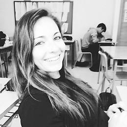 Alessia Suffredini