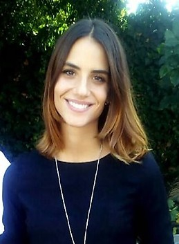 Paula Esquer