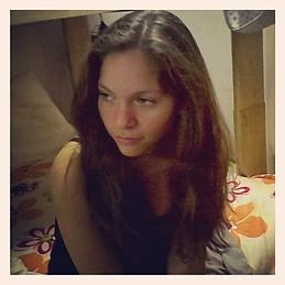 Samanta Rázuri