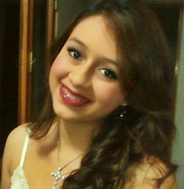 Rosario Giménez