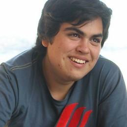 Cristian Ibáñez