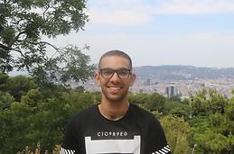 Kareem Kamel