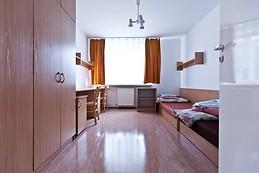 Ruhige Studenten/ Single-Wohnung im Kremser - Willhaben