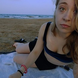 Marina Nieto Furió