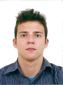 Caio Angelo Ruiz