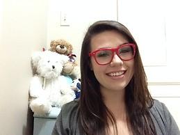 Veronika Bisceglia