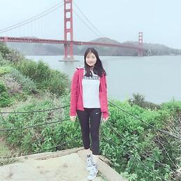 Yuanyuan Shi