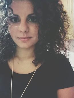 Marta Basile