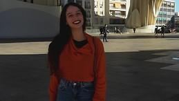 Julia Crespo Vallés