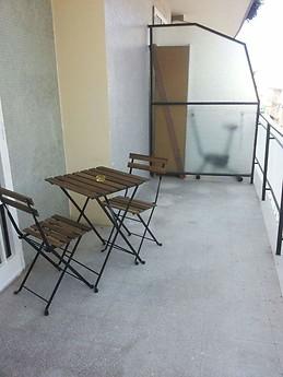 Stanze in affitto studenti bari italia for Stanze in affitto bari