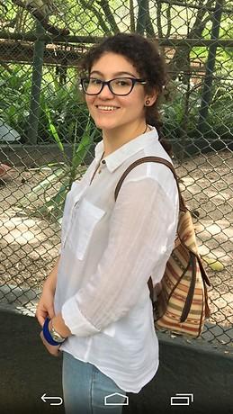 Gabriela Dueñas