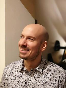 Federico Razzauti