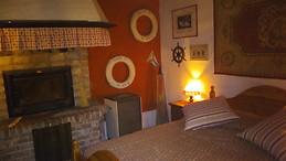Camera Matrimoniale A Treviso.Alloggi In Affitto Per Studenti Treviso Italia Erasmusu Com