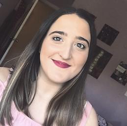Ana Maria Garcia Brav
