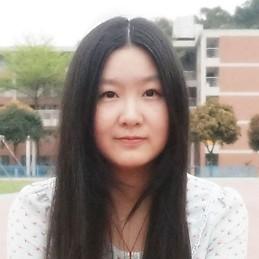 Singwin Zhang