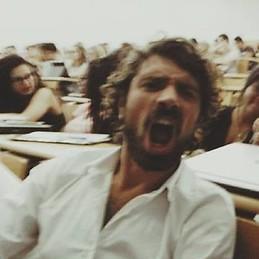Sabino Pastore