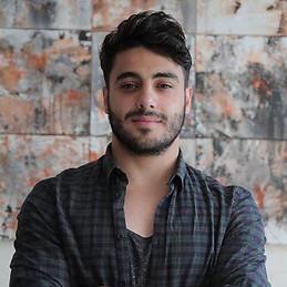 Samir Jasim