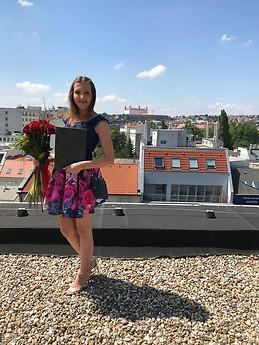 Anita Szanková