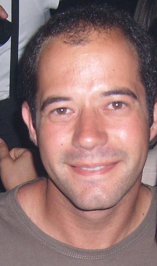 Raúl Velasco Peláez