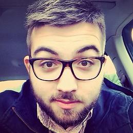 Ragazzo di 20 anni francese cerca singola a firenze condividere un appartamento a firenze - Camera ragazzo 20 anni ...