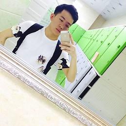Zhenning Wang