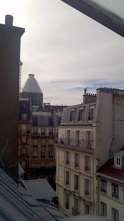 Alquiler estudios par s francia for Chambre de bonne paris rent