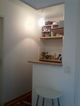 Rent student rooms aix en provence france - Chambre chez l habitant toulon ...