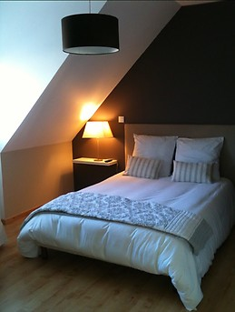 Rent student rooms angers france - Chambre chez l habitant angers ...