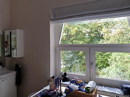 Location de logement tudiant louvain la neuve belgique - Chambre chez l habitant quimper ...
