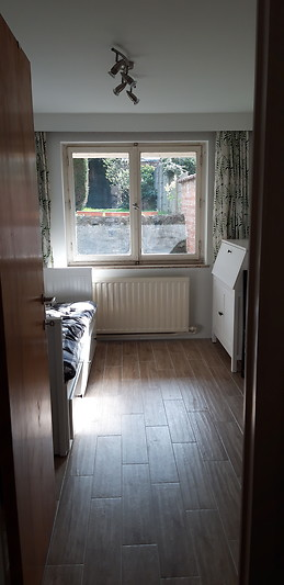 Location studio Bruxelles, Belgique | Erasmusu.com