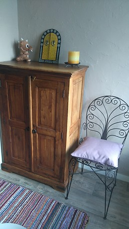 logement tudiant bordeaux france. Black Bedroom Furniture Sets. Home Design Ideas
