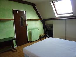 Student residences paris france Bail chambre meublee chez l habitant