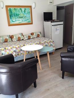 logement tudiant lyon france. Black Bedroom Furniture Sets. Home Design Ideas