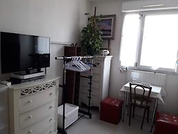 Rent student rooms aix en provence france - Chambre etudiant aix en provence ...