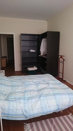 Alquiler alojamientos estudiantes Amberes, Bélgica   Erasmusu.com