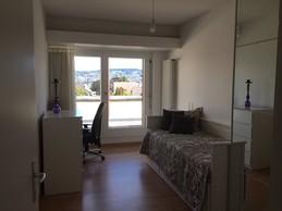Studio Apartment Zurich rent student rooms zurich, switzerland | erasmusu