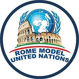 essay about model united nations Need writing the model united nations essay use our essay writing services or get access to database of 1 free essays samples about the model united nations signup.