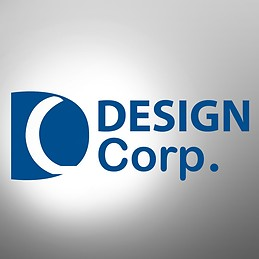 design. corp