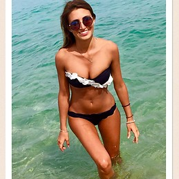las palmas de gran canaria single girls Join the user-friendly dating site doulike and check out all local las palmas de gran canaria personals for free white women seeking black men.