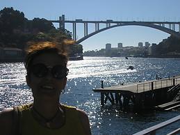 Maria Monteiro