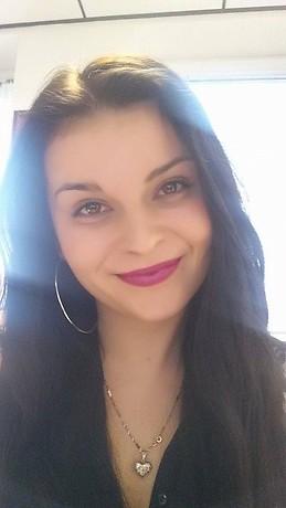 Andrea Barancová