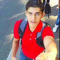 José Antonio Torres Duque