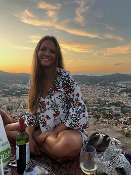 looking for a friend close in oslo