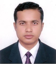 Mohammad Rakib