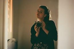 Veronika Svobodova