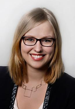 Stefanie Natterer